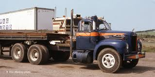 Trucking | Big Rigs Of Yesteryear | Pinterest | Mack Trucks And Rigs Christmas Cacola Truck Trucks Kamisco Summer Driving Challenges For Drivers In The Midwest Bay Jordan Sales Used Inc T800 4 Axle Dump Dogface Heavy Equipment 1983 Ford 9000 South Texas Canvas Awnings Shades Tarps Towtruck Gta Wiki Fandom Powered By Wikia Trucking For America Vice 2016 Taylor X360m Fork Lifts Lift Cropac Forklifts Ats Mods Dog Intermodal Trucking Trailer Repaint Youtube