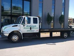 About | Towing | Roadside Assistance | Truck Repair | Wake County ... Tow Truck Insurance In Raleigh North Carolina Get Quotes Save Money Two Men And A Nc Your Movers Cheap Towing Service Huntsville Al Houston Tx Cricket And Recovery We Proudly Serve Cary 24 Hour Emergency Charleston Sc Roadside Assistance Ford Trucks In For Sale Used On Deans Wrecker Nc Wrecking Youtube Famous Junk Yard Image Classic Cars Ideas Boiqinfo No Charges Fatal Tow Truck Shooting Police Say Wncn Equipment For Archives Eastern Sales Inc American Meltdown Food Rent