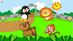 Animal Sounds For Baby - Android Apps On Google Play Peekaboo Animal For Fire Tv App Ranking And Store Data Annie Kids Farm Sounds Android Apps On Google Play Cuddle Barn Animated Plush Friend With Music Ebay Public School Slps Cheap Ipad Causeeffect The Animals On Super Simple Songs Youtube A Day At Peg Wooden Shapes Puzzle Toy Baby Amazoncom Melissa Doug Sound 284 Best Theme Acvities Images Pinterest Clipart Black And White Gallery Face Pating Fisher Price Little People Lot Tractor