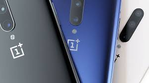 100 Zen Mode OnePlus 66T Will Get OnePlus 7 Pros But Not
