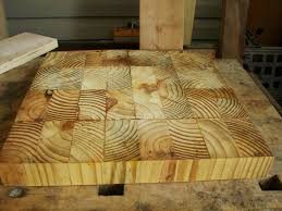 woodworking router tables having began with simple woodoperating