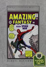 Amazon.com: The Amazing Spider-Man & Amazing Fantasy No.15 ... Read An Exclusive Excerpt Of Marissa Meyers Graphic Novel Wires Gravityfallscipher On Twitter Star And Marcos Guide To Every Psa Barnes Noble Stores Suddenly Have Tons Import Figures 195 Best Comic Books Images Pinterest Books Book A Touch Jeff How Format Your Or Comixology Cats Bn Colonial Orlando Bncolonial Deepdkfears Cover For Black Magic V1 4 Hror Batmans 10 Best Moments From Daniel Wallaces Geekosity Ultimate Spiderman Collection Edition Brian