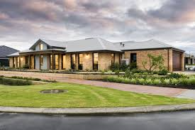 100 Weatherboard House Designs The Abingdon In 2019 Modern Farmhouse Exterior