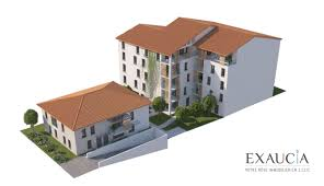 o fait maison minimes a vendre appartements neufs quartier des minimes au centre de toulouse