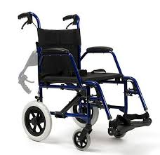 siege handicapé achat fauteuil roulant tranfert et de transport chaise roulante