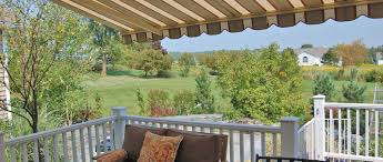 Patio Shades & Patio Awnings | Innovative Openings Pergola Design Fabulous Pergola With Landscaping Deck Canopy Awnings Zimprovements Patio Shades Innovative Openings Expert Spotlight Queen City Awning All Weather Uk Bromame Wind Sensors More For Retractable Erie Pa Basement Remodeling Rain Youtube And Mesh Roller Blinds Shade Gazebos Our Pick Of The Best Beautiful