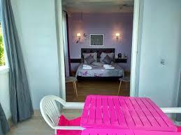 chambres d hotes evian chambres d hôtes cosy du lé chambres d hôtes publier amphion