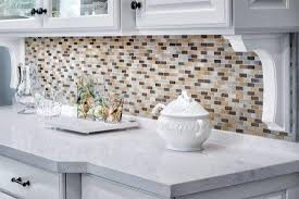 mini brick major impression forever tile and