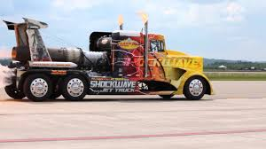 Jet Truck Wallpapers, Vehicles, HQ Jet Truck Pictures | 4K Wallpapers Jet Truck Shockwave Drag Racing At San Diego Air Show Performance Home Transport Services For Aerospace Heavy Machinery Helicopters Truck Wallpapers Vehicles Hq Pictures 4k Wallpapers Frkfurtgermany Aug 10 Oil Jet Stock Photo Royalty Free Troy Davidson Eagle Cporation Transporting Petroleum Chemicals Texas Airplane Crash Lawyers Houston Aviation Accident