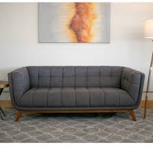 100 Images Of Modern Sofas Details About Corrigan Studio Luke Mid Century Sofa