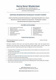 Cover Letter For Telecom Project Manager