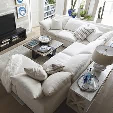 Sectional Living Room Ideas by Best 25 Living Room Sectional Ideas On Pinterest Beach Style