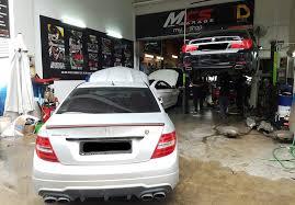 Auto Interior Repair Auto Upholstery Repair Kit Autozone Auto Wiring