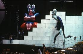 Mother Pink Floyd The Wall Movie