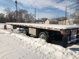 100 Trucks For Sale In Illinois Commercial In