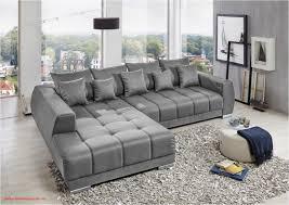 verschiedenes roller wohnzimmer wohnzimmer sofa