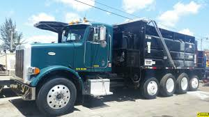 Used Heavy Equipment For Sale Asphalt Paving Road Construction ... 1983 Kenworth K10 Semi Truck Item Dq9447 Sold September Truck Bank Repos For Sale Special Lender Financi Flickr 2000 Freightliner Fld Db0028 Decem 1972 Mack R Sale Sold At Auction July 16 2015 1986 Volvo White J6216 August 18 T Ok And Trailer Sales Alinum Semi Trailers For Livestock Cfigurations Awesome Trucks In Okc 7th And Pattison Refuse Trash Street Sewer Environmental Equipment 1999 T800 K8818 June 30 C Med Heavy Trucks For Sale 2009 Fld120 Sd Db4076