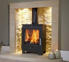 modern multi fuel stoves modern multi fuel stoves excellent value multi fuel stoves to