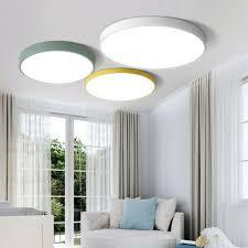 2021 led deckenle deckenleuchte wohnzimmer beleuchtung