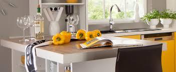 arbeitsplatten kempfle das küchenhaus