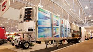 Brent Yeagy Named CEO Of Trailer Maker Wabash National Corp ... Xtra Lease Plans To Add Cargo Sensors Its New Dry Van Units Pushes The Envelope On Trailer Technology Ltrucks Fedex Ground 2018 Guide Truck And Trailer West Equipment Leasing Llc Chris Lucas Area Manager A Berkshire Hathaway Xtra Skin Pack For Kenworth T800 Mods World Carrier Drivers Climb Board With Spngride Suspeions Mountain River Trucking Reefer Tnsiam Flickr David L Cottingham Linkedin Carriers Suppliers Work Boost Ulization Of Cargo Sensors