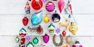 delectable 90 collectible christmas ornaments design decoration