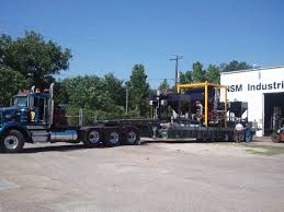100 Dump Truck Drivers Kenworth Transfer S