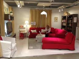 red sectional living room ideas part 39 sectional sofa cheap