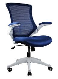 Manhattan Comfort Contemporary Mesh Adjustable Office Chair, Blue ... Mesh Office Chairs Uk Seating Top 16 Best Ergonomic 2019 Editors Pick Whosale Chair Home Fniture Arillus Contemporary All W Adjustable Contemporary Office Chair On Casters Childs Mesh Fusion Mhattan Comfort Blue Mainstays With Arms Black Fabric With Back