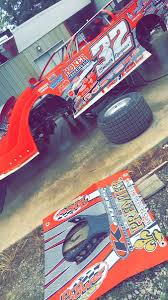 100 Mvt Trucking Bobby Pierce On Twitter Next Race Is Tues Maconspeedway