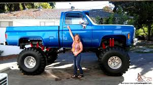 4X4 Lifted Cars | Wallpapers Background 2001 Used Ford F150 Crew Cab 4x4 Leather Loaded Lariat Lifted Nice 1987 Chevrolet Silverado 1500 V10 44 Black On For Sale Trucks Truck Lift Kits Sale Dave Arbogast For Texas Fresh Pin By Fincher S Best Kerrs Car Sales Inc Home Umatilla Fl 6 Chevy Silveradogmc Sierra 072014 Ss 2010 F250 64l Diesel 4x4 Lifted 90k Miles Leather Swb Online Gallery Truckin Magazine Kingranch 2018 Ford 67 F350 Lifted 164 Greenlight Hitchdually Why Buy Your New From Sherry Rocky Ridge Red White Custom Paint Gmc Truck Archives Page 17 Of 23 Off Road Wheels