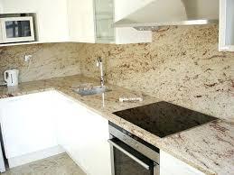 plan travail cuisine granit granite cuisine plan travail cuisine granit granite links rates