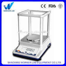 Ceilingprecise Function Excel by Excel Precision Balance Scale Weighing Scale Excel Precision