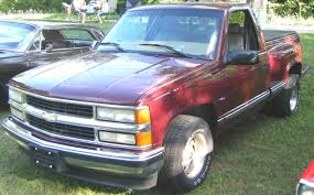1997 Chevy Truck For Sale - Truck Pictures Pickup 1997 Chevy 1500 Truck Old Photos 9598 Prunner Fiberglass Fenders Baja Pinterest Road 97 Accsories Bozbuz Silverado Lowered Youtube Forums Classifieds Fs 3500 Dually Turbo Diesel Starr Hid Usa Ck 881998 Headlights Starr Chevy K1500 Ls Swapped Carsponsorscom