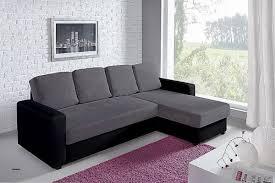 canap d angle cuir noir canape canape d angle awesome canapé d angle réversible canapé