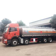 100 Used Fuel Trucks For Sale Faw 350hp 35000 Liters Tank TruckOil TruckGasoline Truck Hot