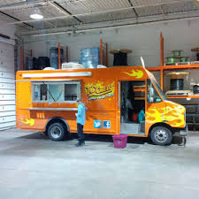 Fo'Cheezy Food Truck – Local Food Trucks Directory Thetiffintruck The Best Food Trucks On Campus According To Temple Students Another Toronto Truck Is Up For Sale Azahar Cool Caters Sampling Seven Food Trucks Of Summer 2016 Drink Features Boston Cambridge Restaurant Tips From A Former Local Aris Adventures Abroad Week 17 Yes There Are At Alewife Weekday Lunch Eater Focheezy Truck Local Directory Jerseys Street Foodpark