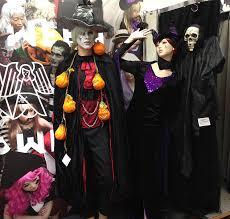 Crossdressed For Halloween by Level Up Halloweenies Jonelle Patrick U0027s Only In Japan