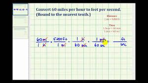 Proportional Reasoning Number Strings