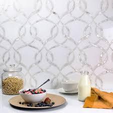 Backsplash Ideas For The Kitchen