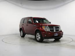 50 Best Used Dodge Nitro For Sale, Savings From $2,719 Loaded Ar15 In Car Stolen From East Towne Mall Madison Police Say Craigslist Madison Cars By Owner Carssiteweborg Hai Again For The Second Time This 1200hp 1949 Ford Truck Pushes 100plus Psi Of Boost The Drive Blog Imgenes De Craigslist Used Cars For Sale By Owner Dallas Tx Vanderbilt Cup Races 2018 Long Island Cruises Updated Classic Pickup Buyers Guide Original Hydro 100 Blackstripe Excellent Shape General Ih Red Wilde Honda Dealer Wi To Getting A Great Cheap Car
