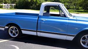 1971 Chevrolet C10 -CLEAN & SOLID TENNESSEE PICK UP TRUCK - FOR SALE ... 1971 Chevrolet C10 Offered For Sale By Gateway Classic Cars 2184292 Hemmings Motor News 4x4 Pickup Gm Trucks 707172 Cheyenne Long Bed Sale 3920 Dyler Sold Utility Rhd Auctions Lot 18 Shannons Classiccarscom Cc1149916 4333 2169119 For Chevy Truck Page 3 Truestreetcarscom Truck