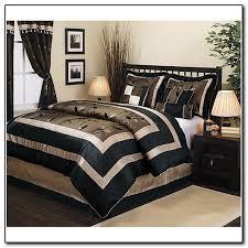 queen bed sets walmart on queen bedding sets cute queen size bed