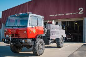 Equipment | Douglas County Fire District 2 1969 Gmc K20 Brush Fire Truck Low Miles 7200 Pclick 1986 Chevrolet K30 Truck For Sale Sconfirecom Kid Trax Dodge Licensed 12v Ride On On Behance 1960 Jeep Fc150 Interior 2018 Woodward Dream Cruise Forked River M35 Deuce An A Half 6019 Responding To Grass And Trucks Gta V Rescue Mod Responding Youtube Ledwell For Ksffas News Blog Trucks Need In East Alabama Rko Enterprises The Worlds Finest Refighting Foam Attack 1979 Cck 30903 4door 4wd