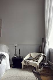 Full Size Of Bedroomgrey Room Ideas Tumblr Gray Bedroom Furniture Grey And White