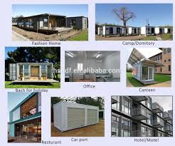 100 Build A Home From Shipping Containers Small Space Container Cabin S 20ft House Container Conference Room Buy Small Space Container S Container 20ft