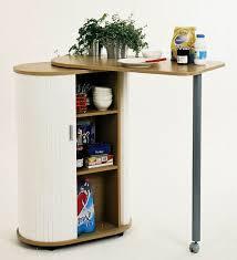 plateau coulissant pour cuisine plateau tournant pour meuble de cuisine plateau tournant pour