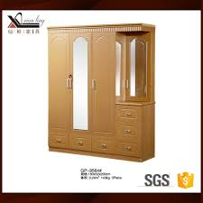 Wonderful Wooden Almirah Designs Photosimages Amp Pictures On Alibaba Almari Furniture Design