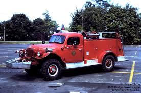 100 Brush Trucks Kings Park Fire Department Brush Trucks LONG ISLAND FIRE