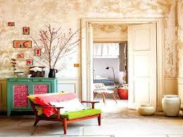 Diy Apartment Ideas Decor Design Related Images Of Decorating Cute